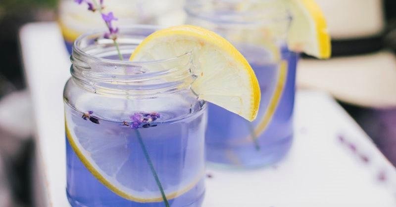 limonata-alla-lavanda