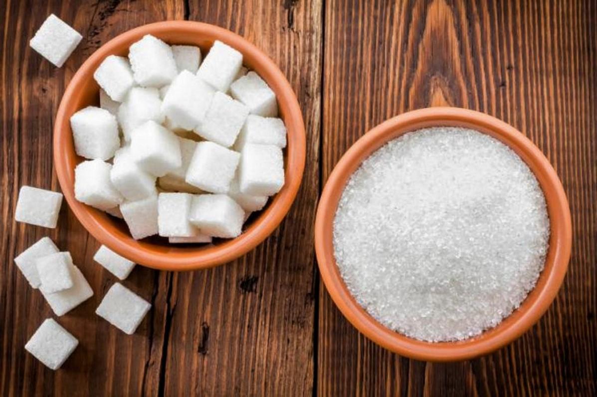 zucchero-e-sale