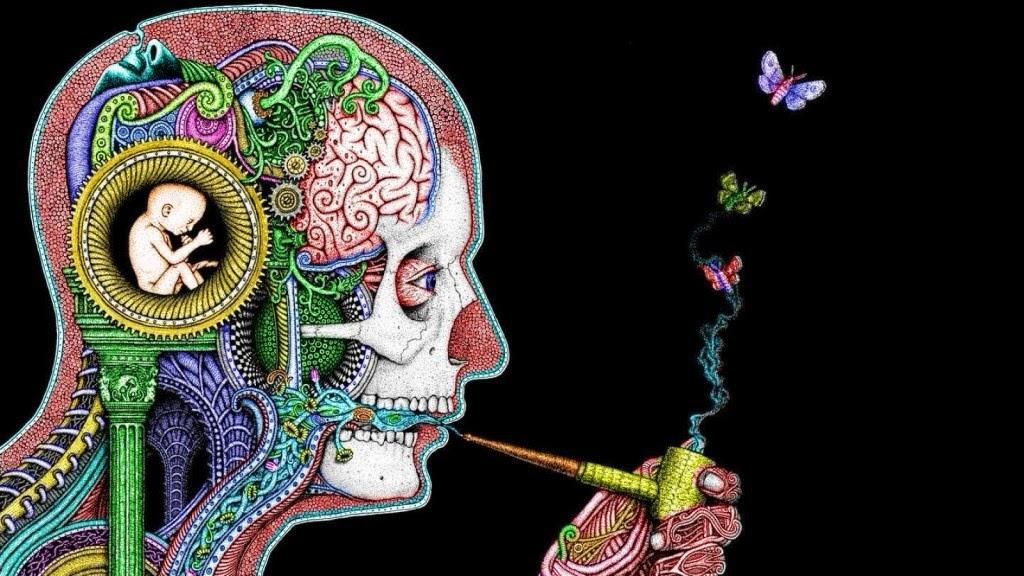 libero-pensatore