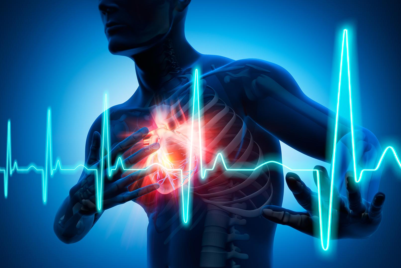 sintomi-di-un-attacco-di-cuore
