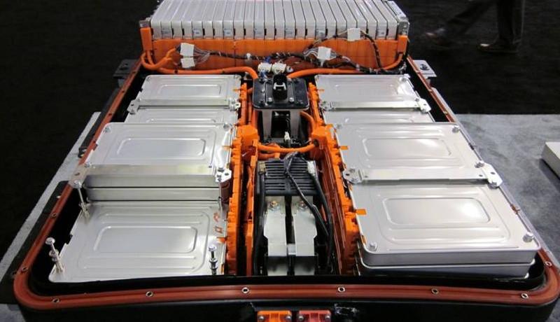 batterie-agli-ioni-di-litio-ecco-la-scoperta-della-technical-university-di-monaco