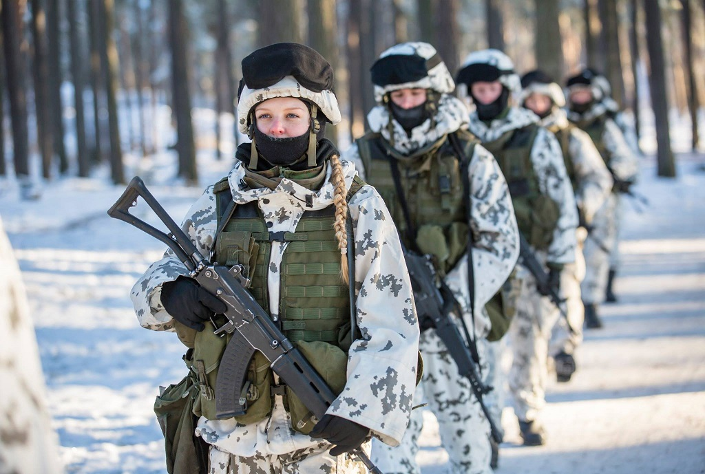 finlandia-difesa