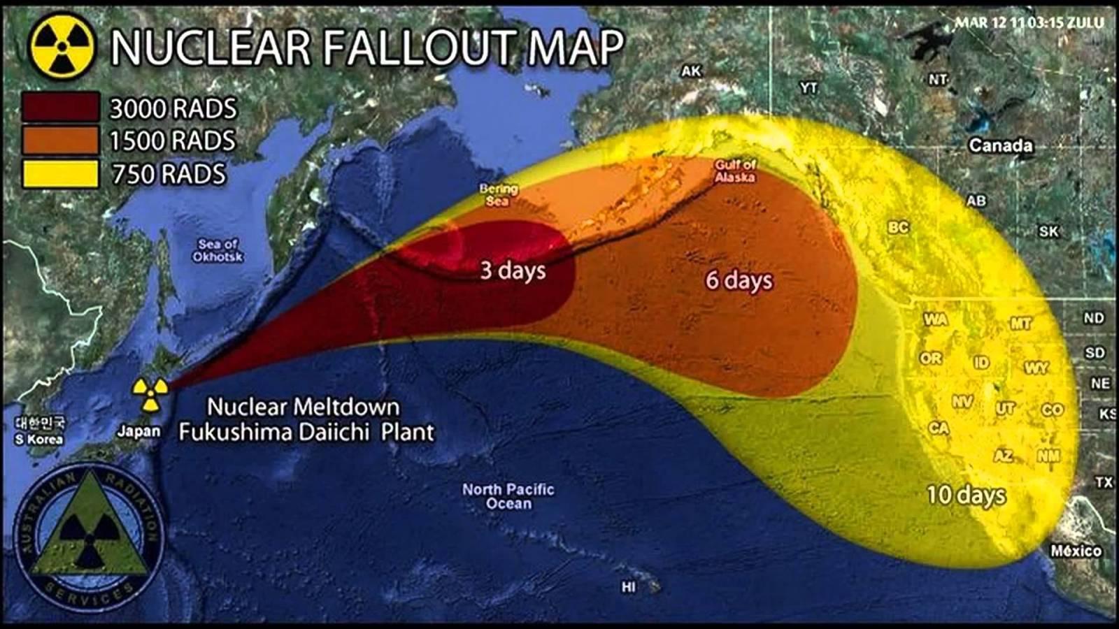 fukushima-6-anni-dopo