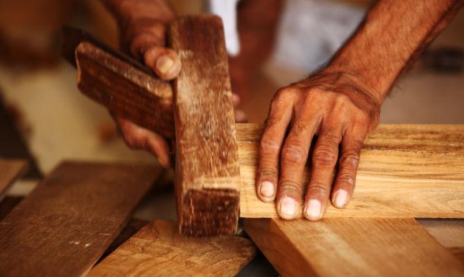 artigiani-al-collasso