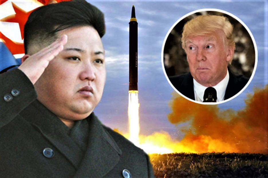 onu-condanna-test-nucleari