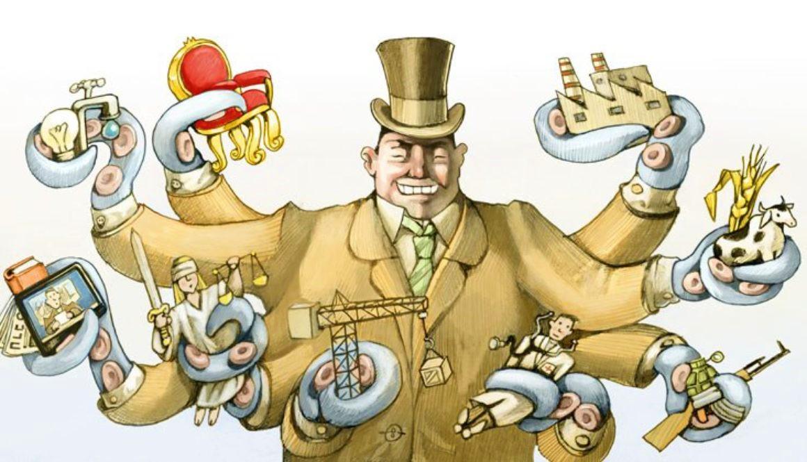 8-supermiliardari