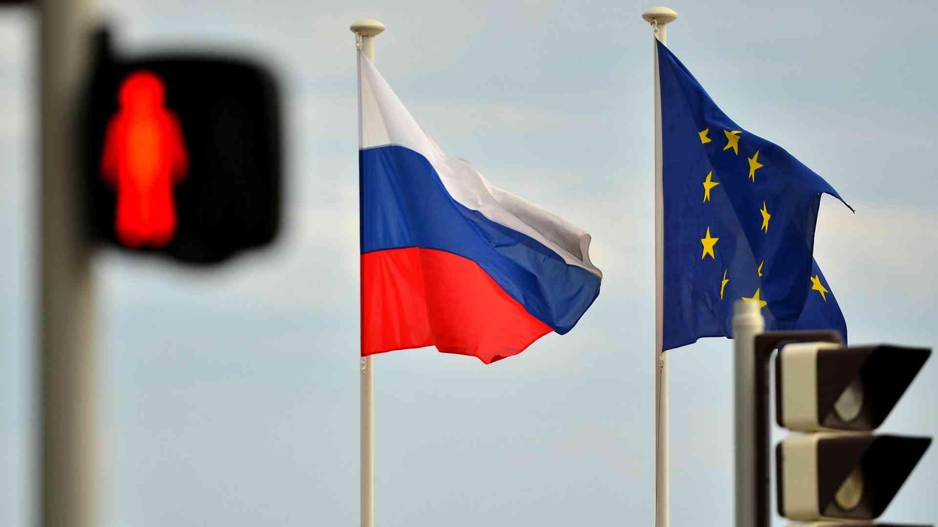 sanzioni-russia
