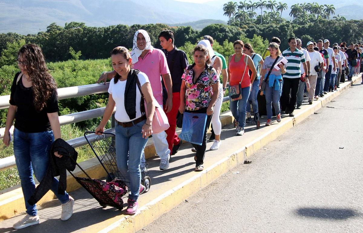 diaspora-venezuela