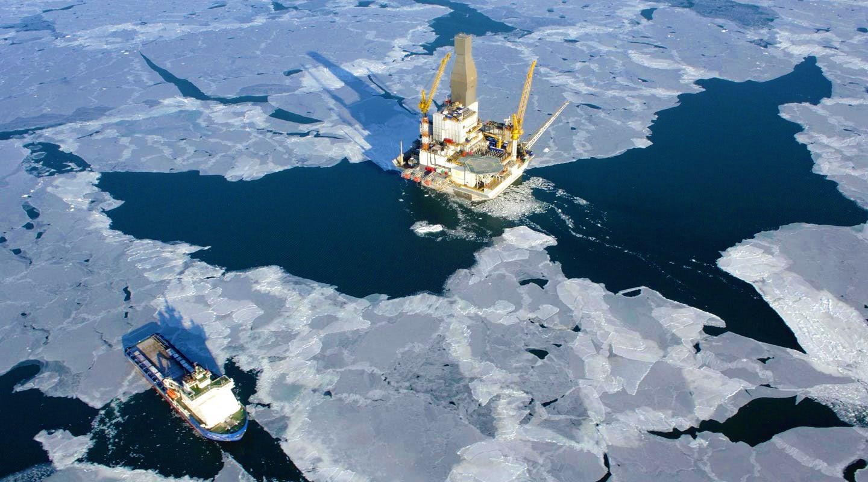 trivellazioni-nellartico