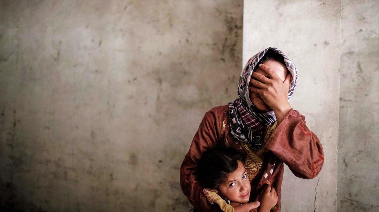 scandalo-ong-in-siria