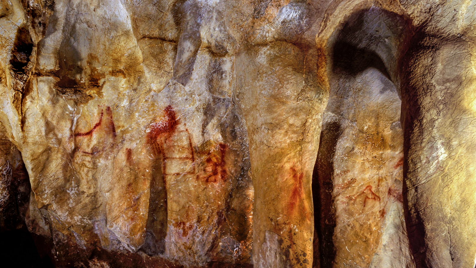 le-pitture-rupestri-piu-antiche-al-mondo