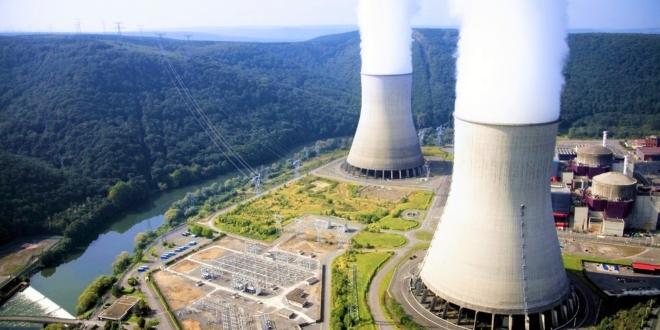 europa-a-rischio-disastro-nucleare