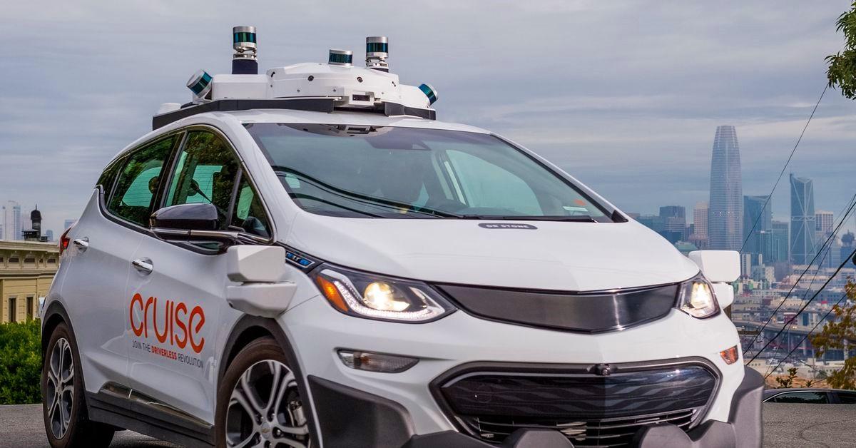 taxi-autonomi-entro-il-2019