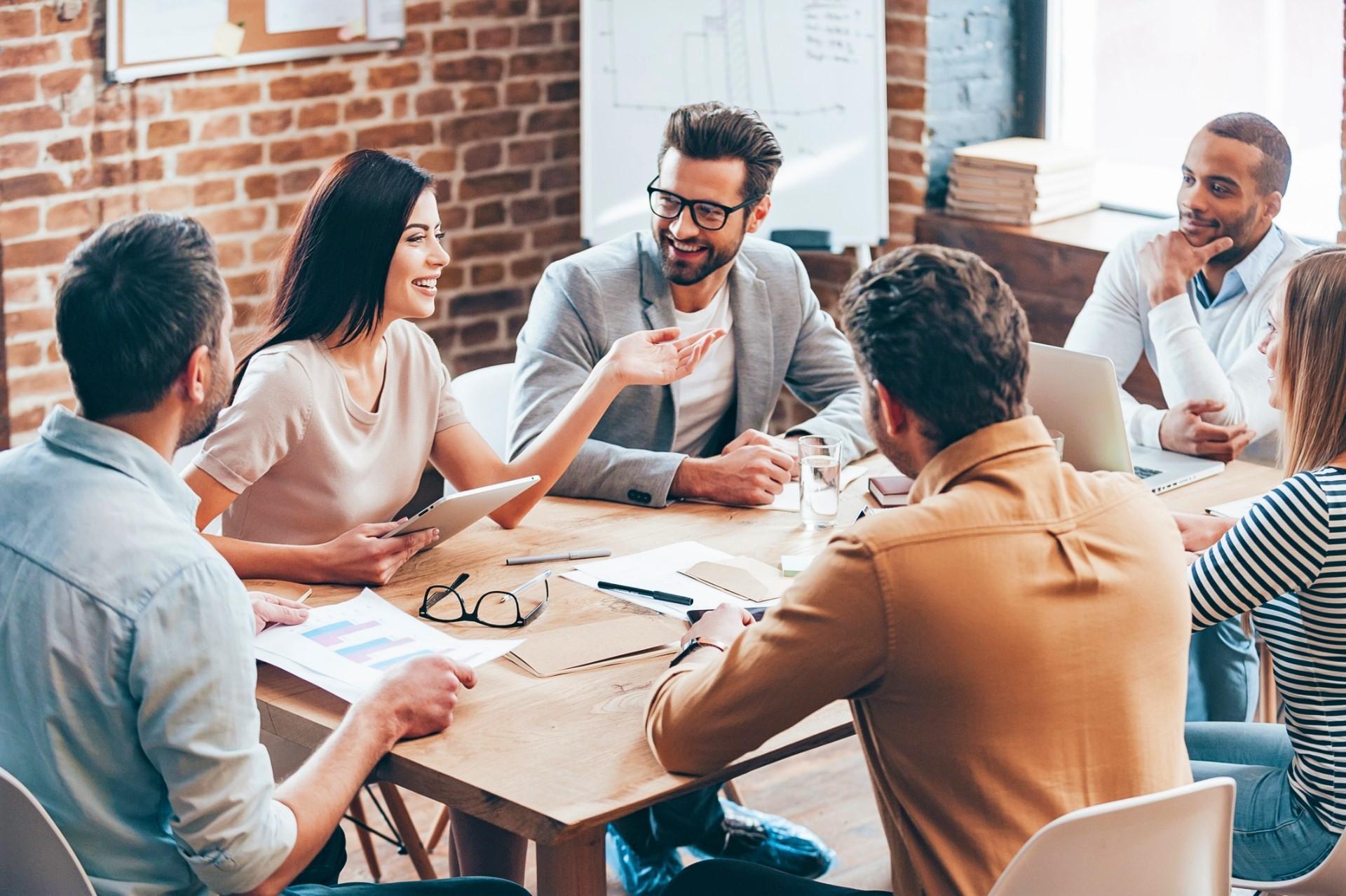 7-consigli-per-vivere-bene-in-ufficio
