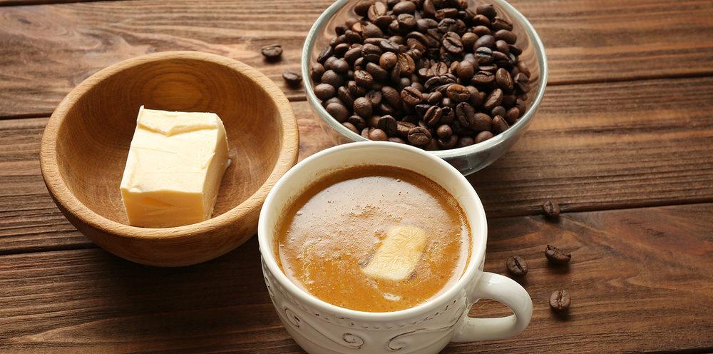 caffè-al-burro