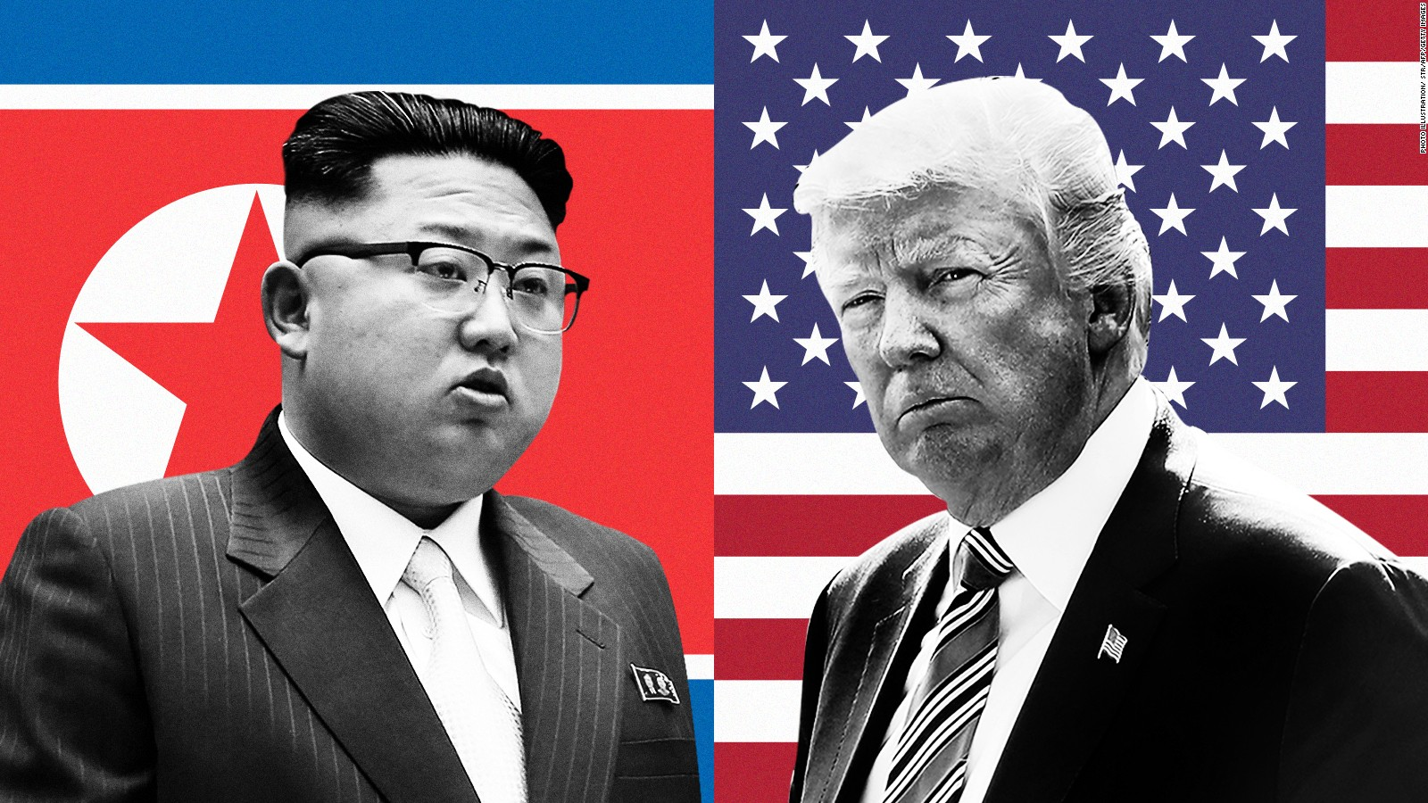 la-reale-strategia-di-donald-trump