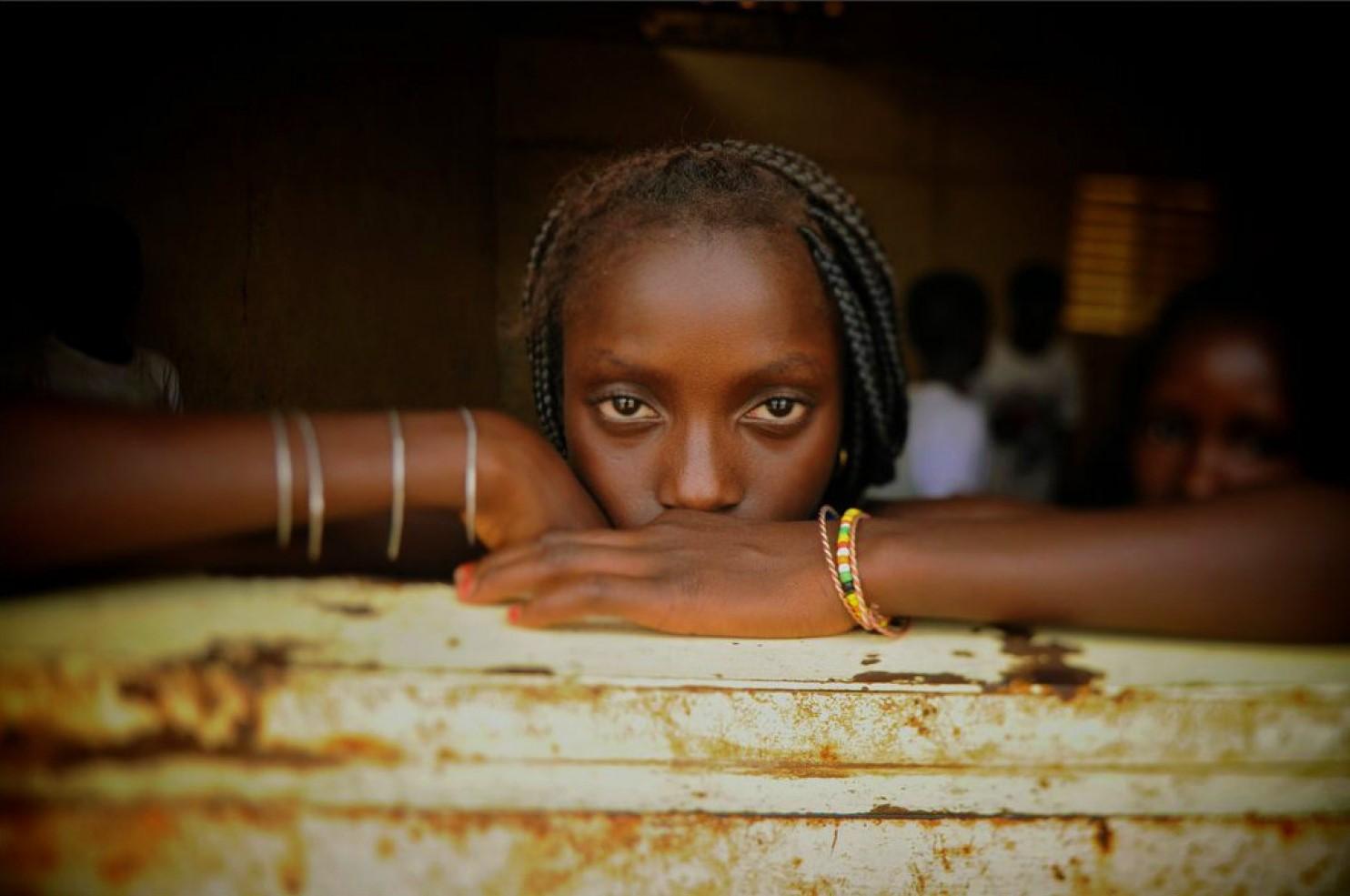 la-condizione-delle-donne-in-guinea