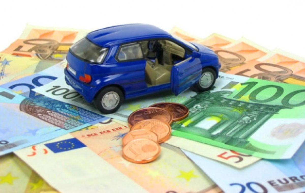 tasse-occulte-degli-automobilisti