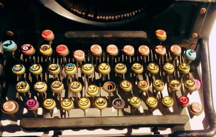 emoji-piu-antica-del-mondo