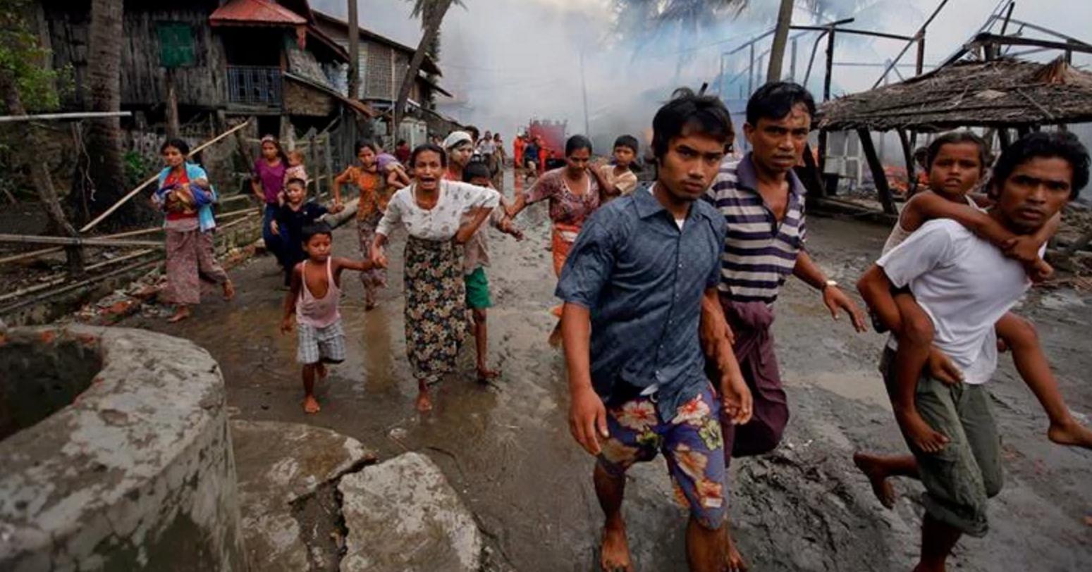 6-700-rohingya-uccisi-in-un-mese