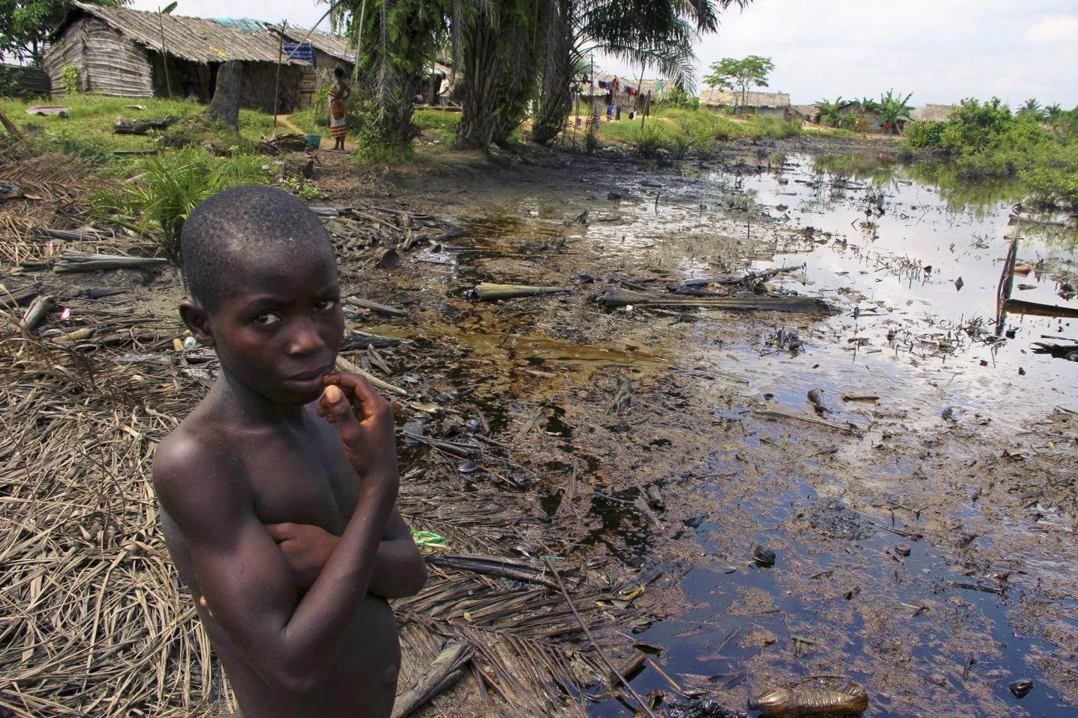 ughe-di-petrolio-in-nigeria-gli-effetti-sui-neonati