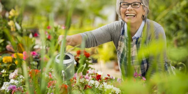 7-fertilizzanti-naturali-ed-economici