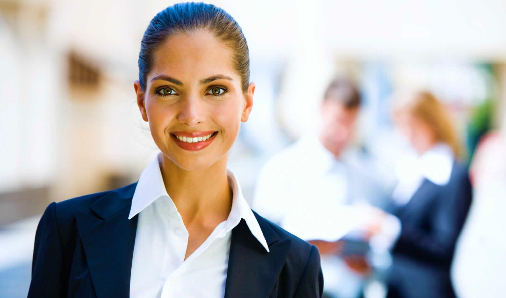 donne-italiane-e-lavoro