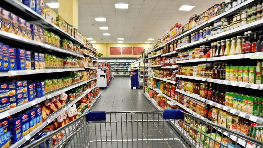supermarket-napoli