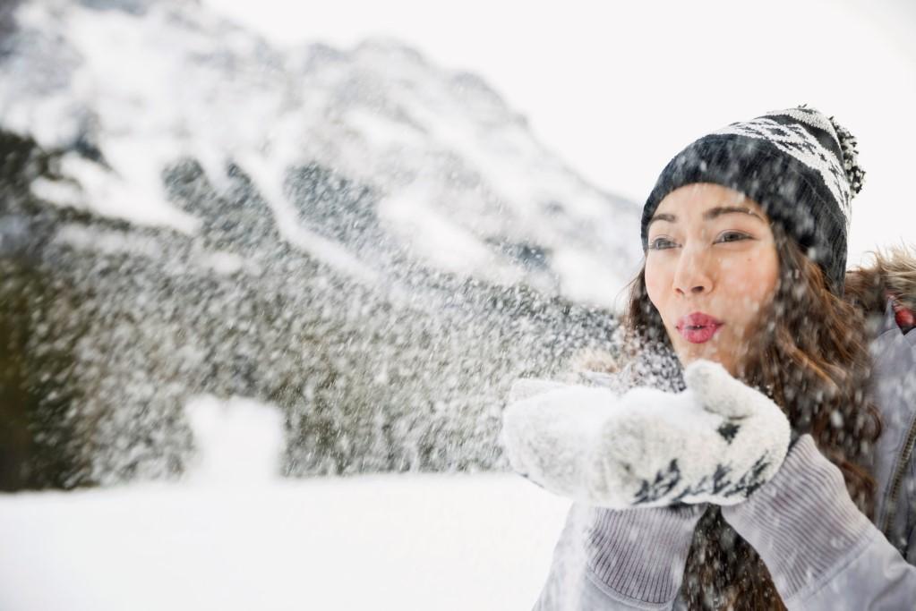 proteggere-la-pelle-dal-freddo