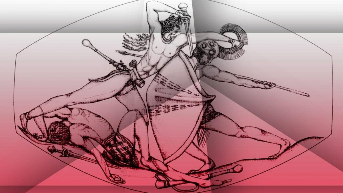 pylos-combat-agate