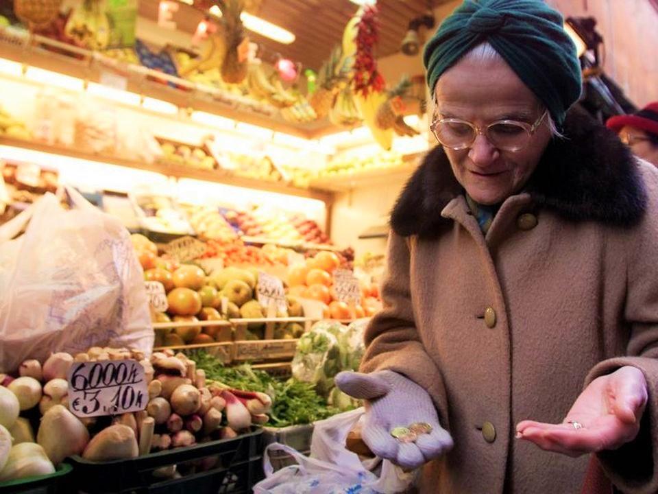 italiani-risparmiano-sulla-salute