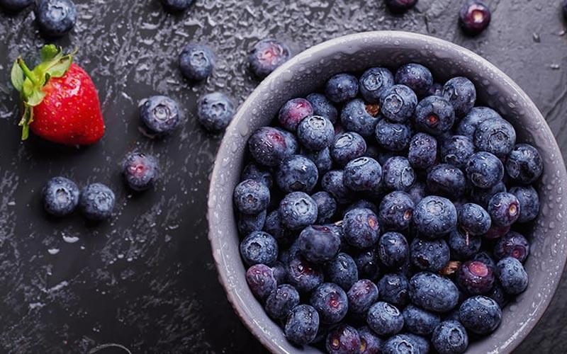 6-alimenti-spacciati-come-salutari