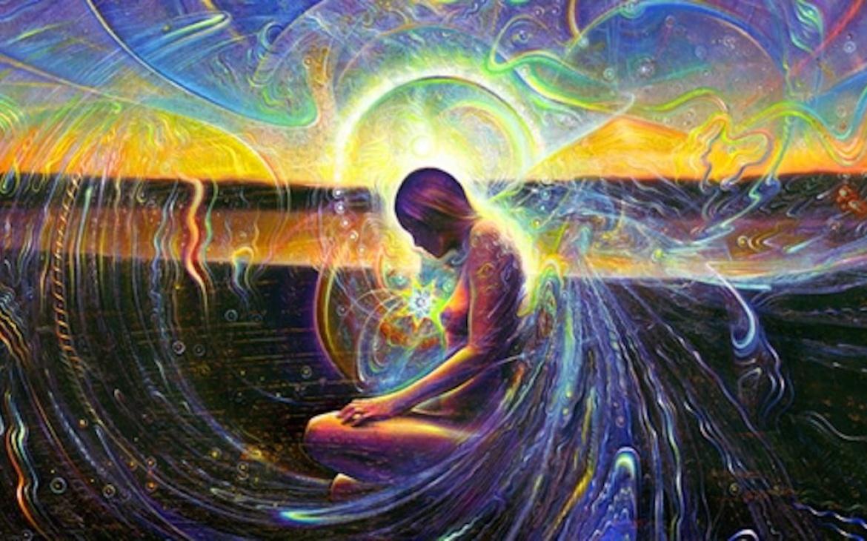 esaurimento-spirituale