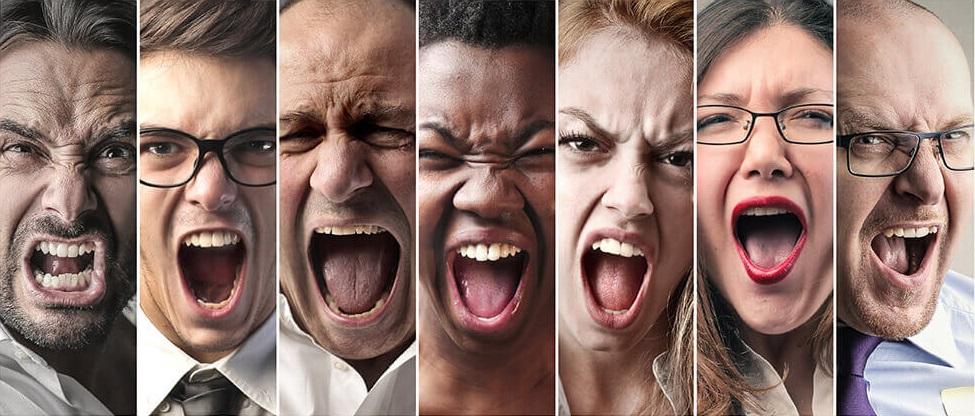 gestire-la-rabbia