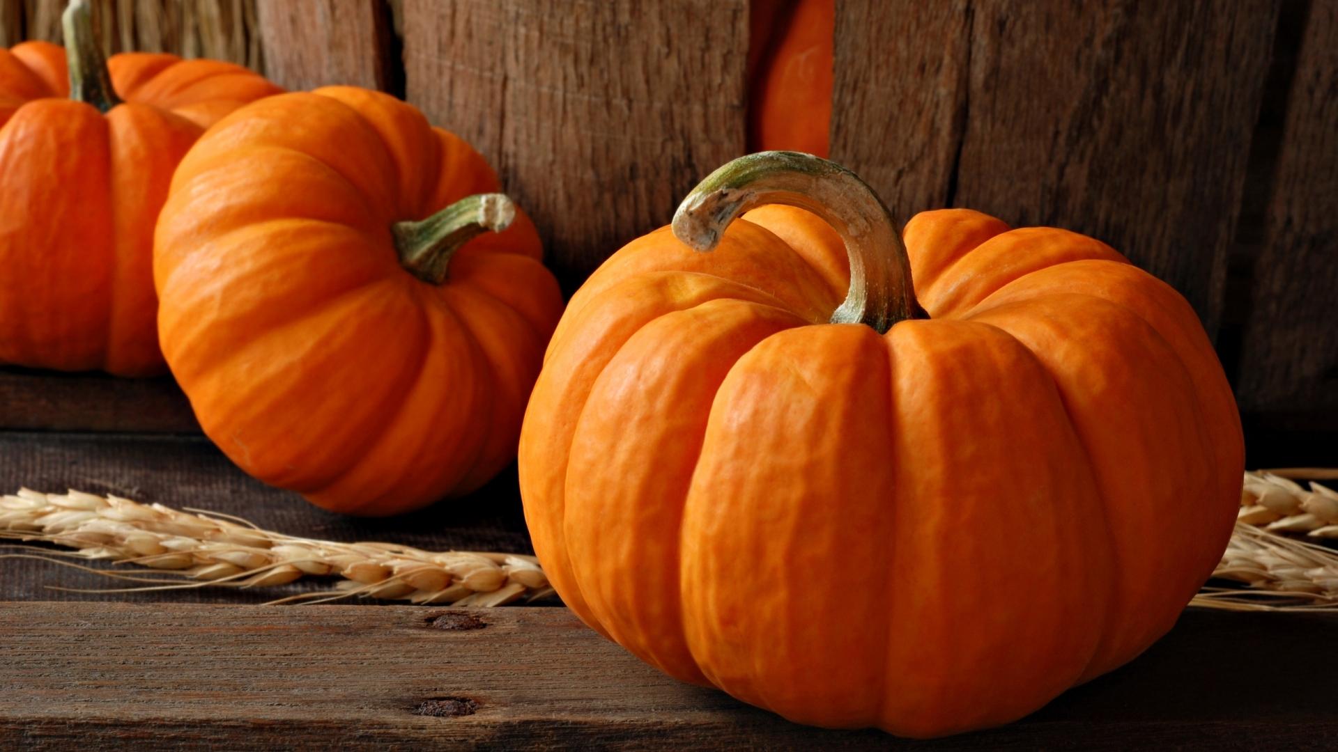 ottobre-in-cucina