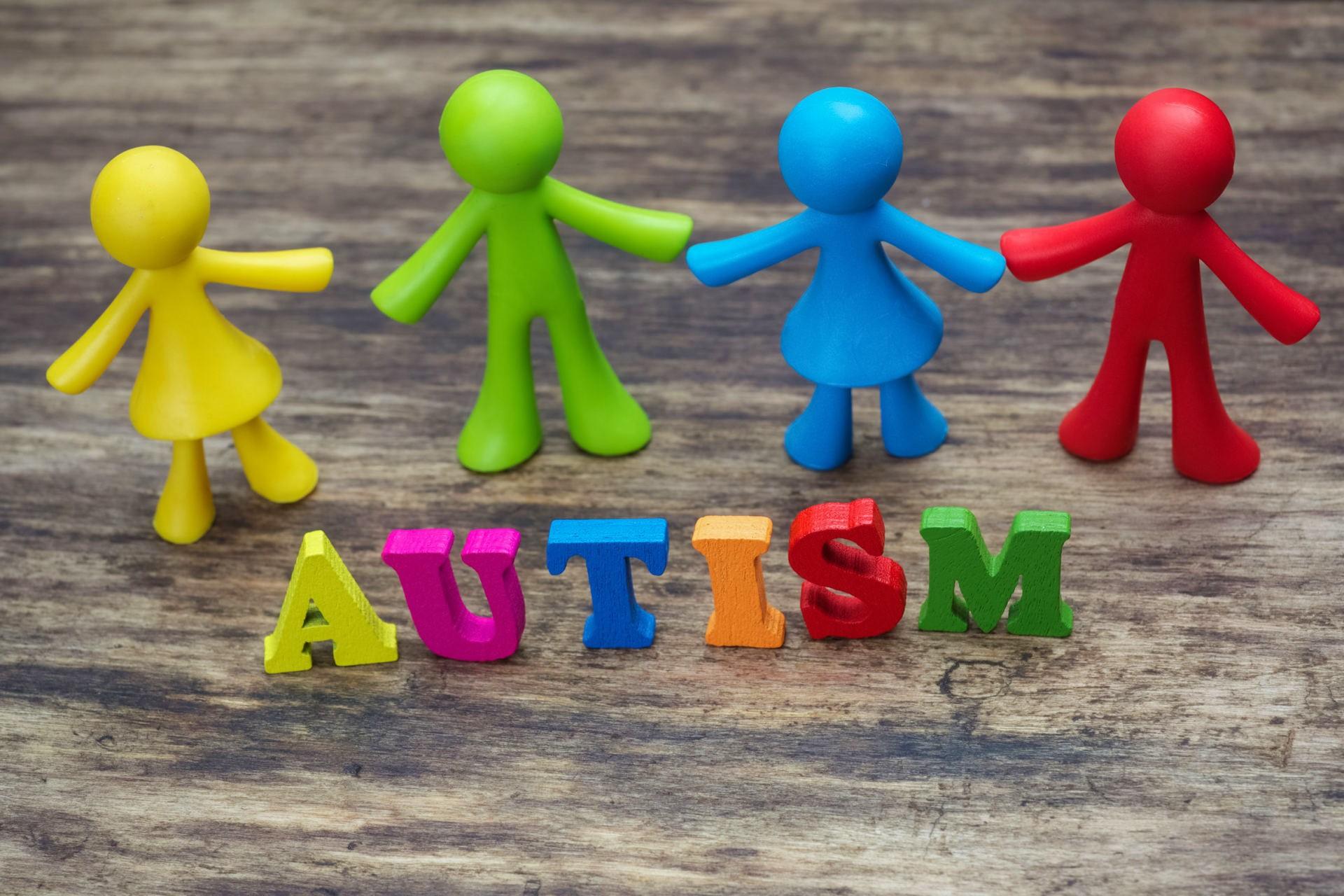 10-cose-da-sapere-sui-bambini-autistici
