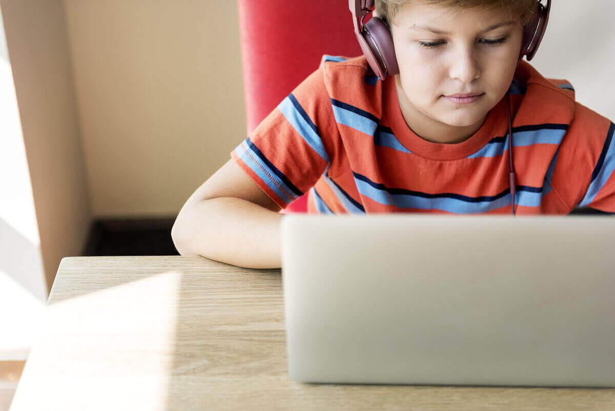 abusi-sui-bambini-con-meno-di-10-anni
