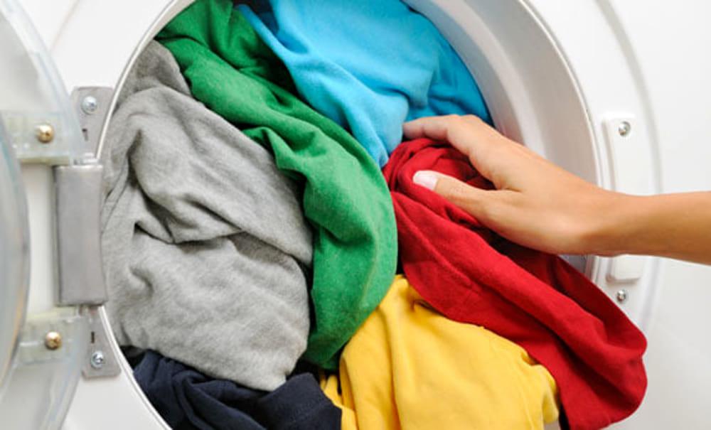 far-asciugare-il-bucato-rapidamente
