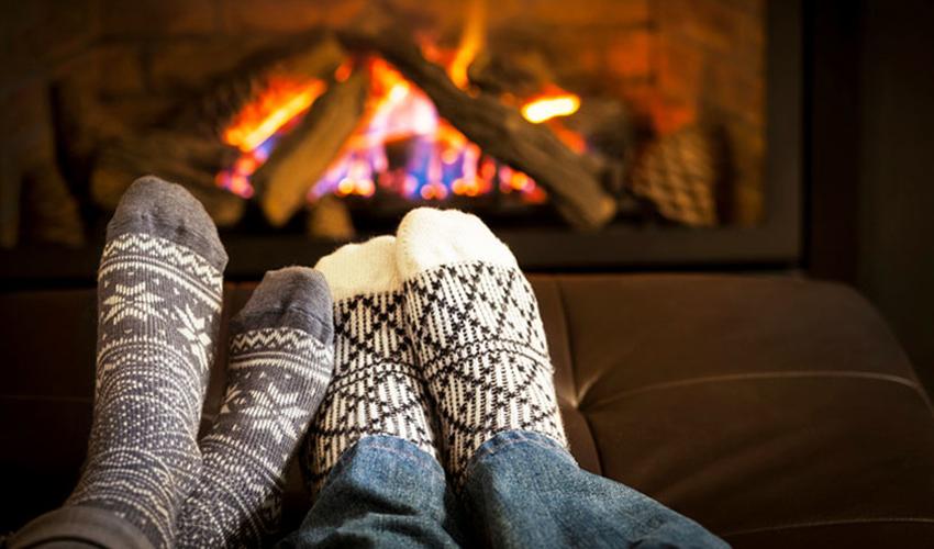 mantenere-calda-la-casa