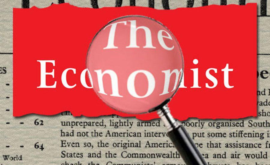 leconomist-contro-la-liberta-despression