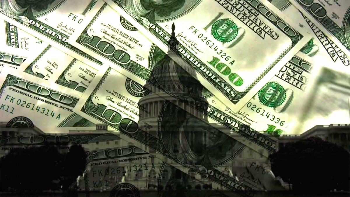 il-dollaro-alla-deriva