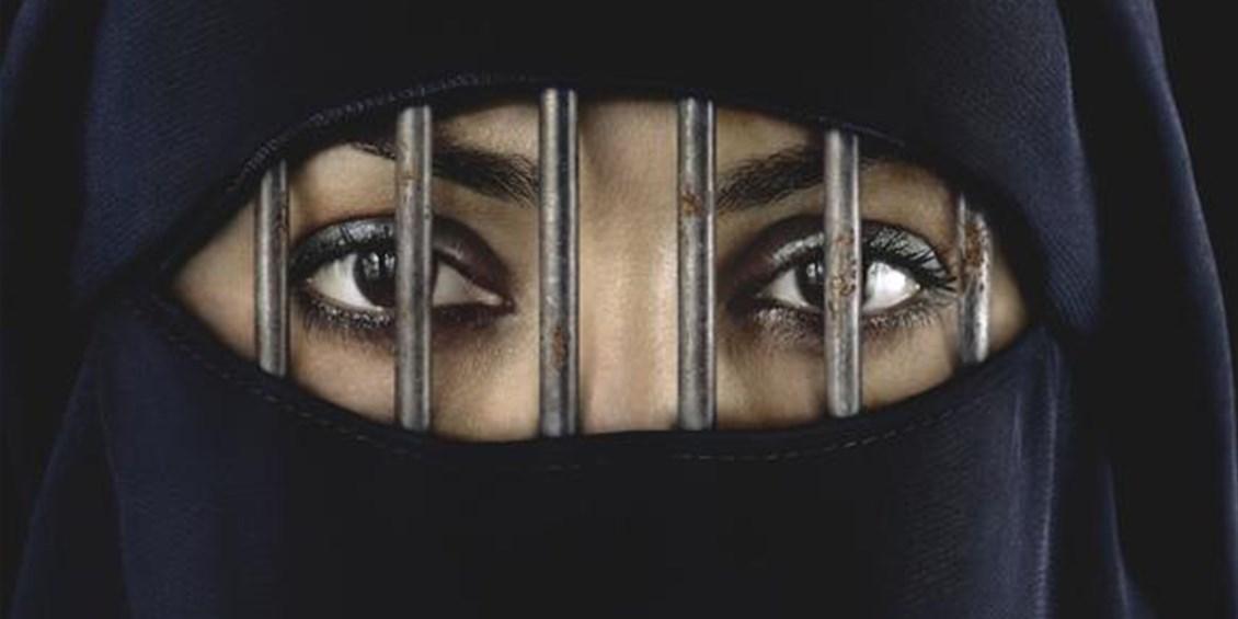 molestie-in-arabia-saudita