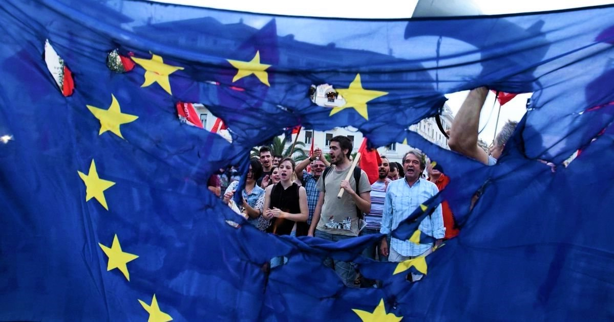 eurobarometro-2017