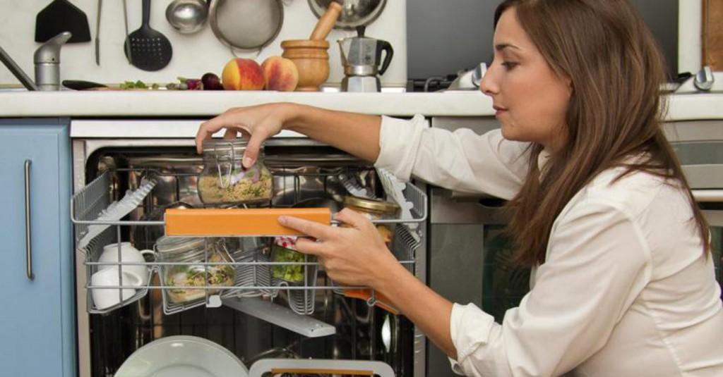 usi-della-lavastoviglie-e-lavatrice