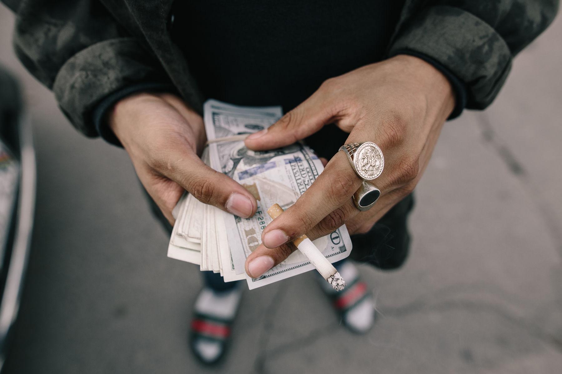 19-miliardi-in-droghe-e-prostitute