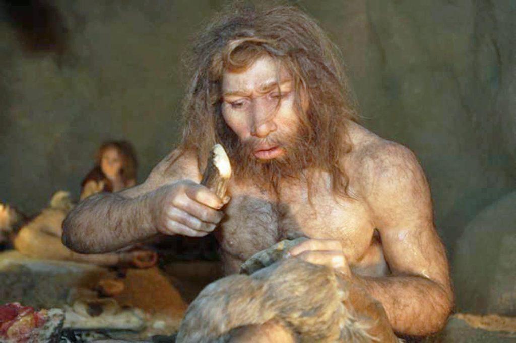 neanderthal-conosceva-laspirina