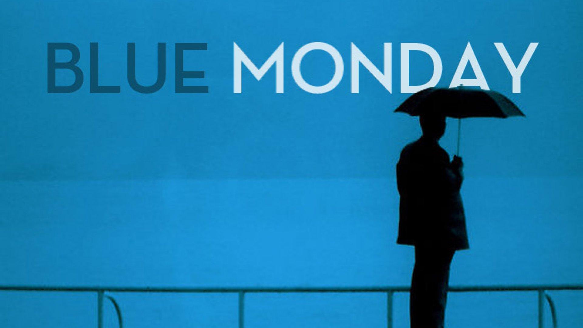 blue-monday-triste-bufala