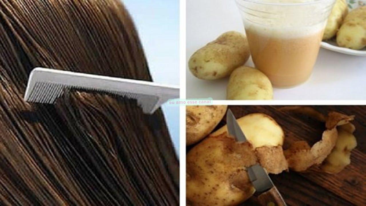 rimedio-naturale-per-capelli-grigi