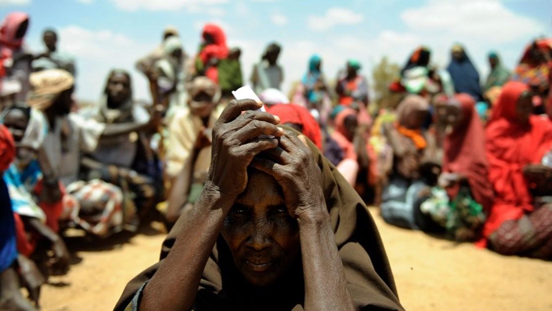 somalia-crisi-siccita