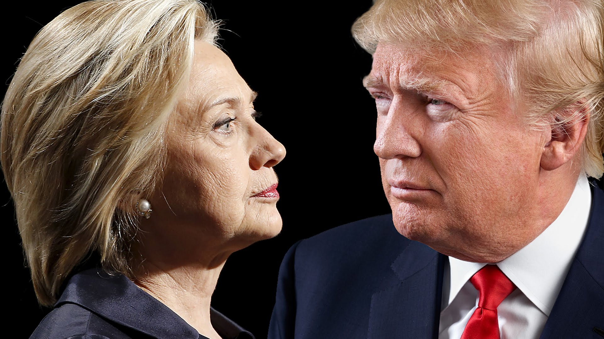 dossier-anti-trump